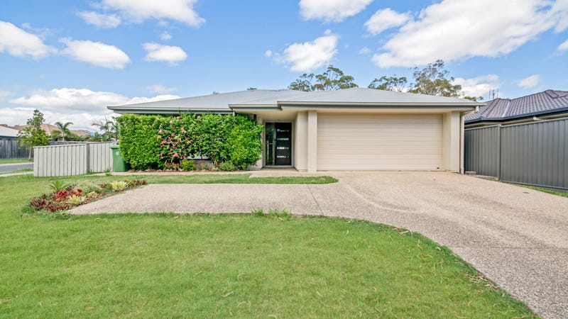 79 High Park Cres Little Mountain Qld 4551