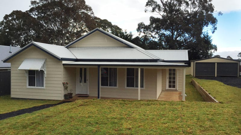2B Biara Street, Bargo, NSW 2574