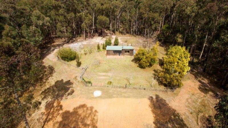 332 Donovan Creek Road, East Lynne, NSW 2536