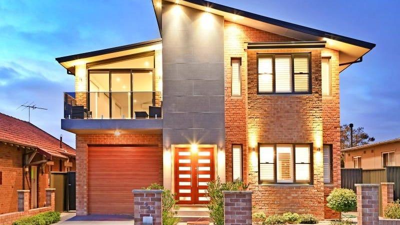 35 Rickard Street, Auburn, NSW 2144