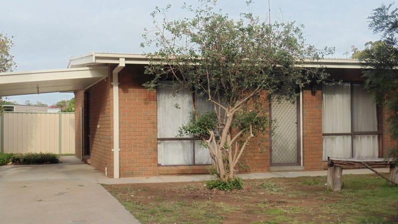 45B Kamarooka Street, Barooga, NSW 3644