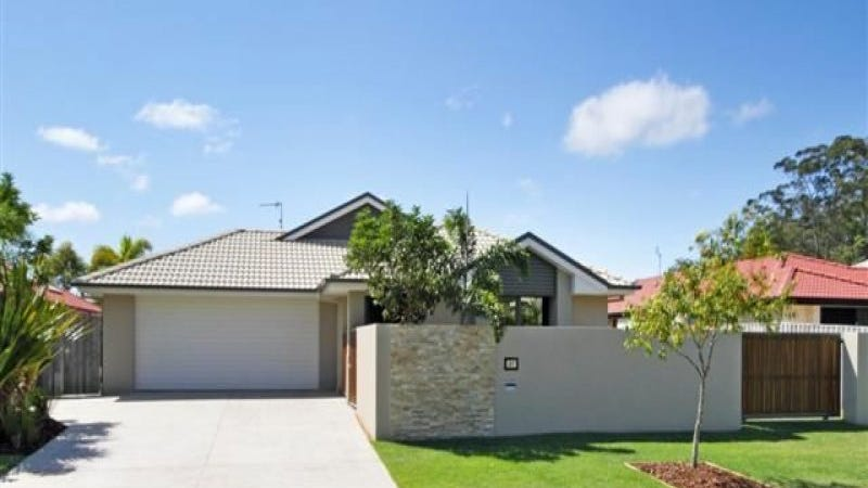 27 Park Hollow Mews Little Mountain Qld 4551