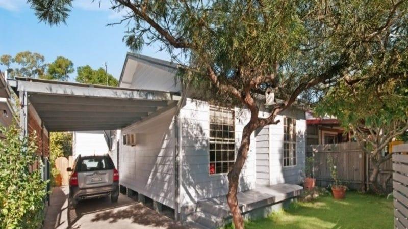 18 Gallipoli Avenue, Blackwall, NSW 2256