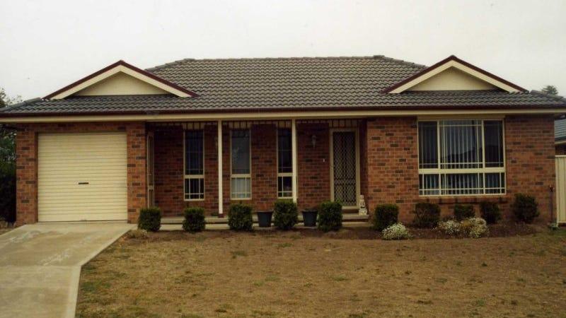 23 Werriwa Street, Goulburn, NSW 2580
