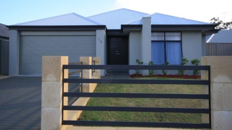 118 Chapple Drive, Australind, WA 6233
