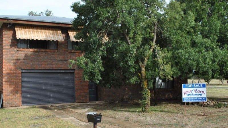2 Flood Street, Cudal, NSW 2864