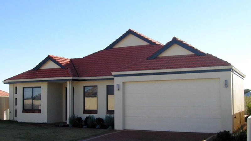 3 Cottage Lane, Pinjarra, WA 6208