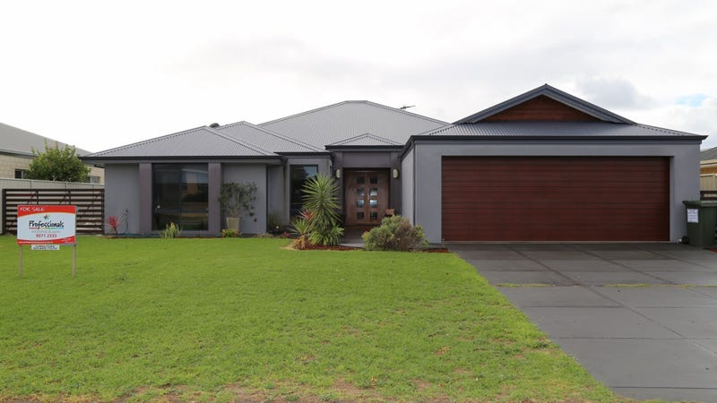 37 Ormonde Street, Bandy Creek, WA 6450