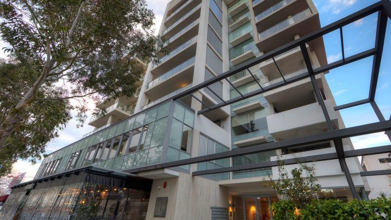 FL 3 3C/1303 Hay Street, West Perth, WA 6005