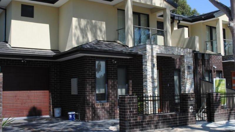 5 Bright Avenue, Altona North, Vic 3025
