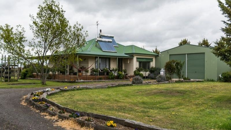 39 Wisharts Road, Inverleigh, Vic 3321