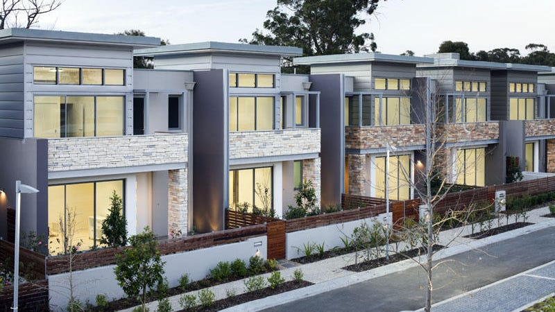 38 Peninsula Way, Baulkham Hills, NSW 2153