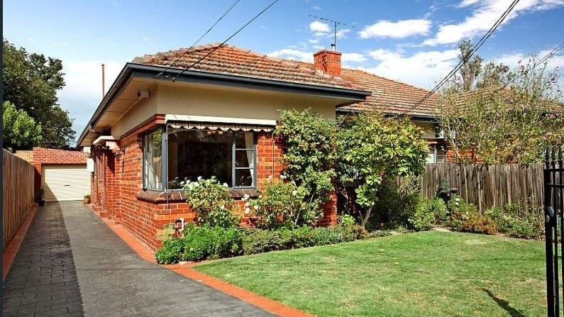 45A Railway Parade, Murrumbeena, Vic 3163
