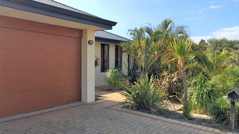 7 Duffy Place, Dunsborough, WA 6281