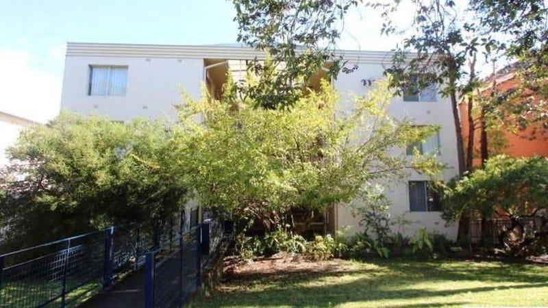 15 King George Street, Victoria Park, WA 6100