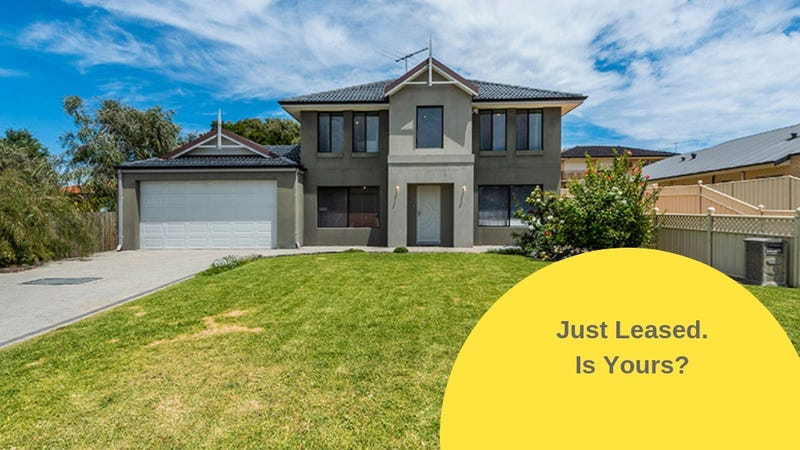 67A Gloucester Cres, Shoalwater, WA 6169