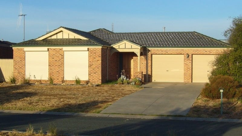 214 High Street, Echuca, Vic 3564
