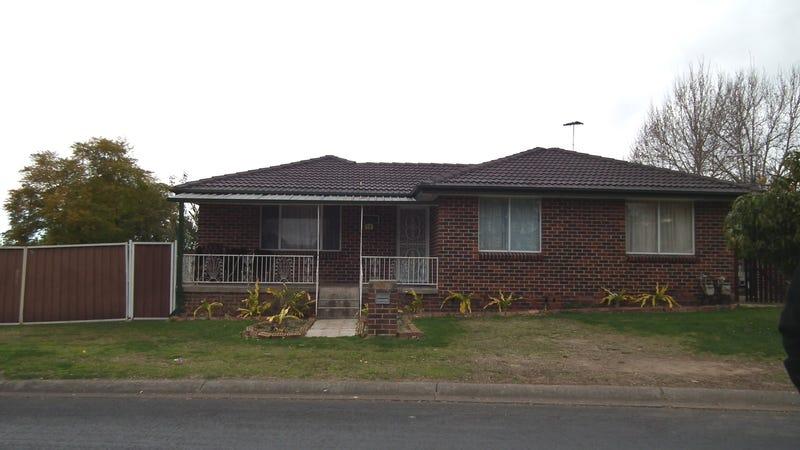 16 Reston Avenue, Hebersham, NSW 2770