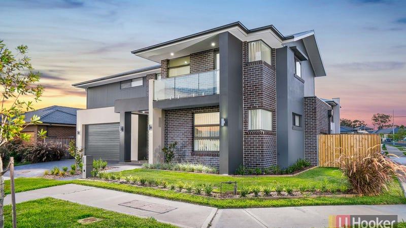 15 Devlin Drive, Gledswood Hills, NSW 2557