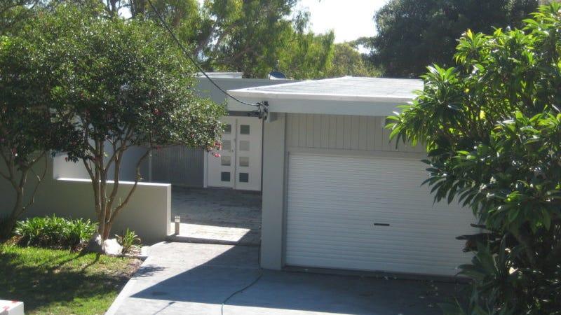 22 Toongara Avenue, Bateau Bay, NSW 2261