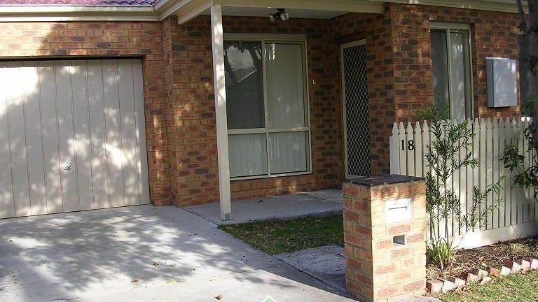 17 Tower Avenue, Frankston, Vic 3199