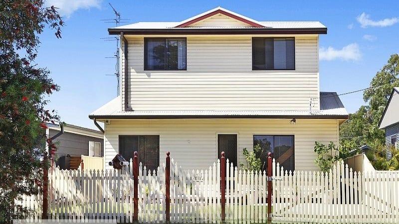 19 Boronia Avenue, Woy Woy, NSW 2256