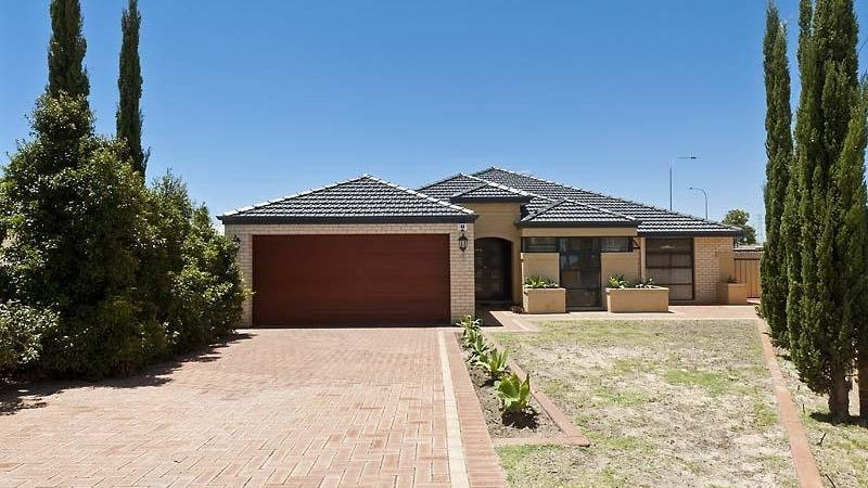 16 Old Nursery Lane, Willetton, WA 6155