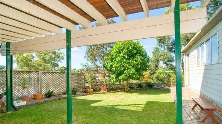 5 Johnston Street, Earlwood, NSW 2206