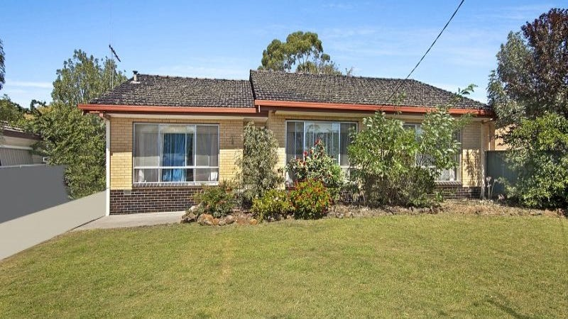 21 Hope Street, Kangaroo Flat, Vic 3555