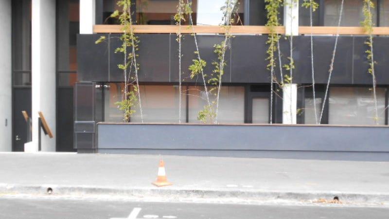 101 Pelham Street, Carlton, Vic 3053