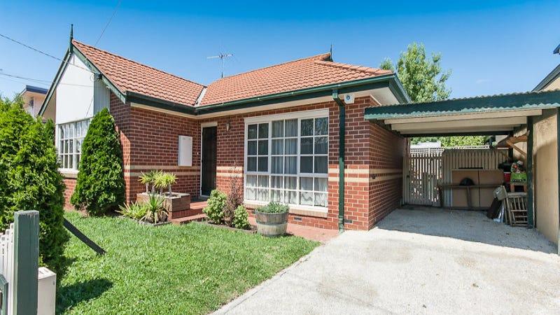 16A Barrington Street, Bentleigh East, Vic 3165
