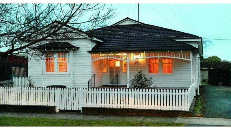 311 Eyre Street, Ballarat Central, Vic 3350