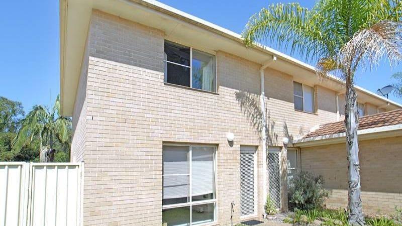 2/11 Richmond Close, Bateau Bay, NSW 2261