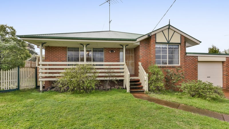 6 Gaddang Court, Clifton Springs, Vic 3222