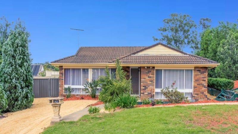 24 Fauna Road, Erskine Park, NSW 2759