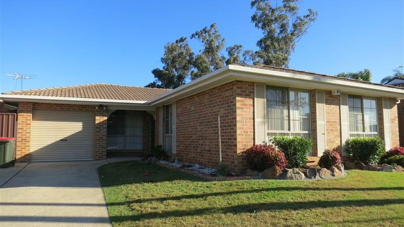 22 Seabrook Cres, Doonside, NSW 2767