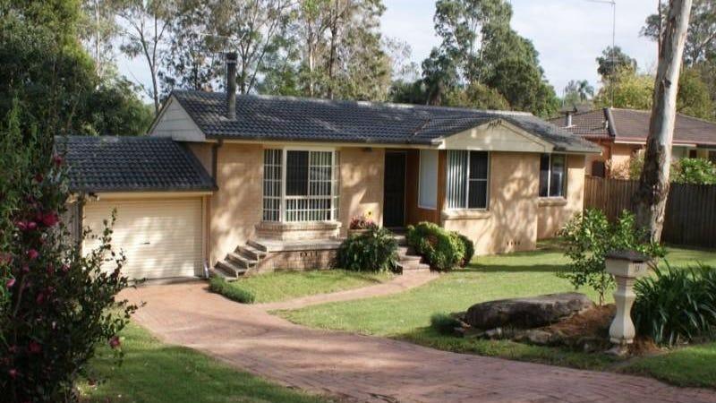 33 Duke Road, Wilberforce, NSW 2756