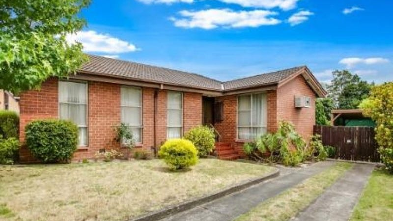 34 Highland Avenue, Hampton Park, Vic 3976
