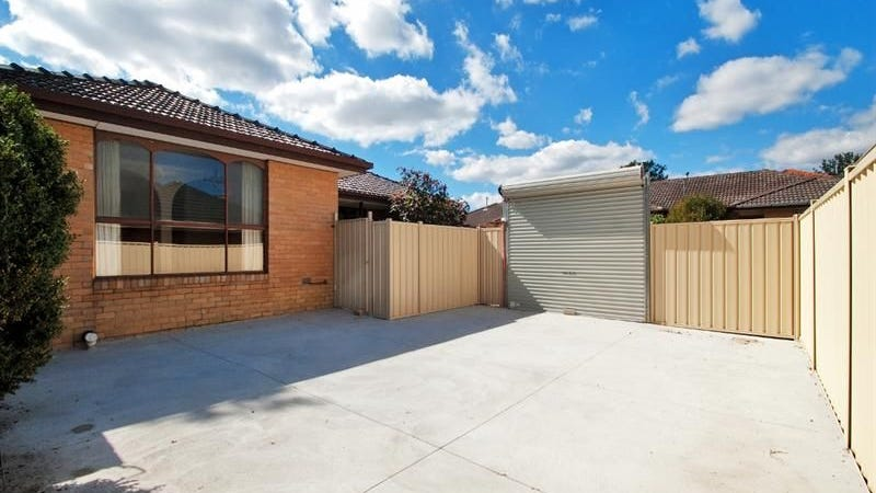 12B Elliot Street, Reservoir, Vic 3073
