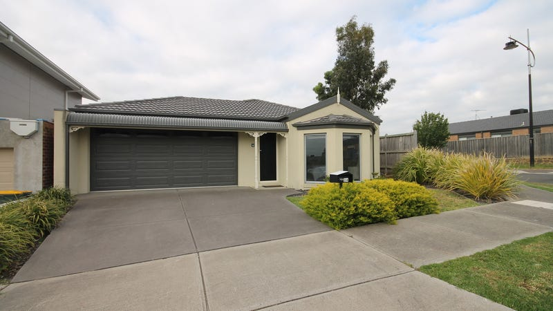 24 Breenview Place, Doreen, Vic 3754