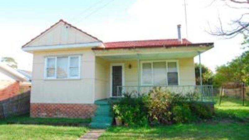 12 Valencia Street, Gorokan, NSW 2263
