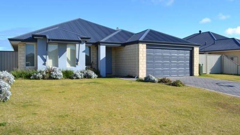 16 Jupiter Drive, Australind, WA 6233