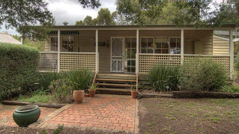 3500 Frankston-flinders Road, Merricks, Vic 3916