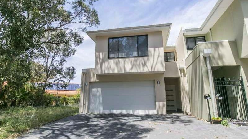 27 Tarragon Way, Falcon, WA 6210