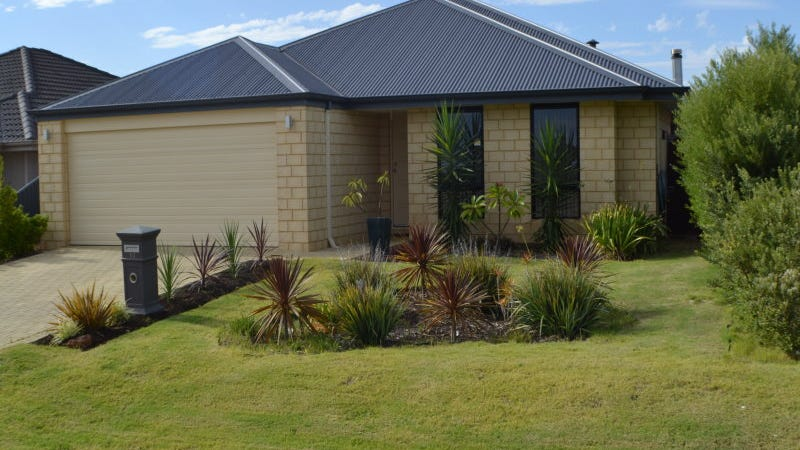 10 Bunya Green, Byford, WA 6122