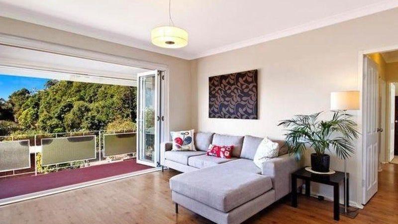 9/78 Undercliffe Road, Earlwood, NSW 2206