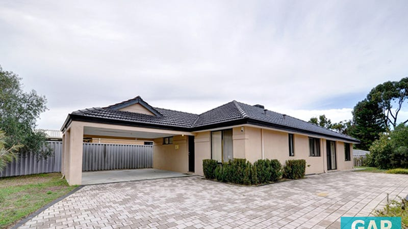 13 Mudlark Close, Langford, WA 6147