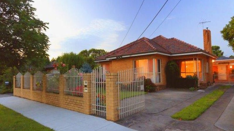 57 Edinburgh Street, Bentleigh East, Vic 3165