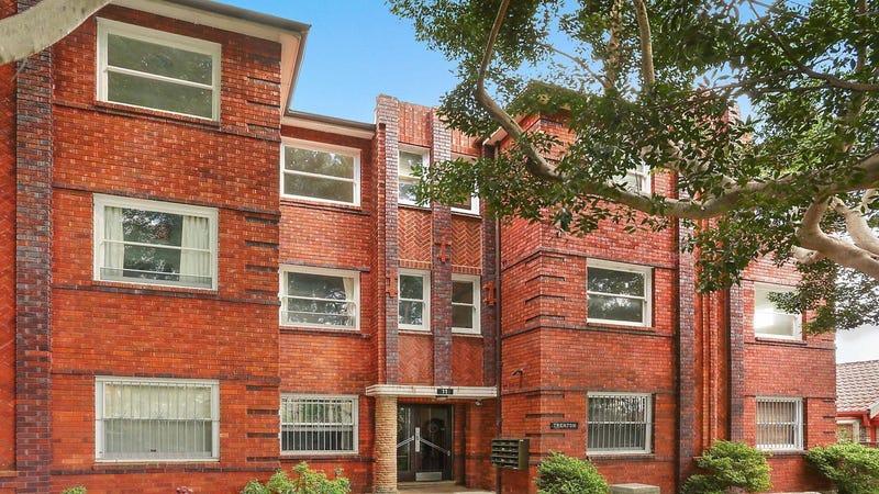 2/11 Porter Street, Bondi Junction, NSW 2022