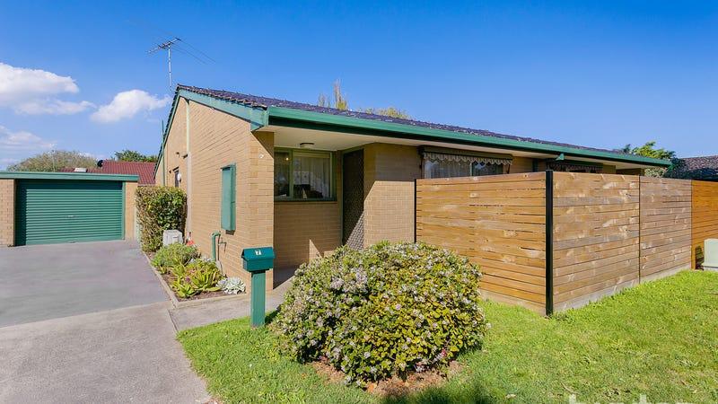 7 Chelbara Court, Chelsea, Vic 3196